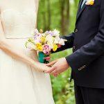結婚相談所での婚活が役に立った!