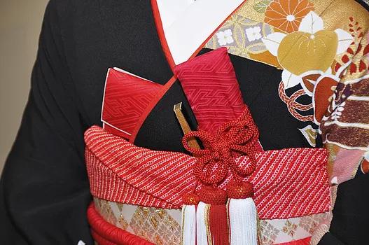 きものの日に京都の結婚相談所としてつぶやく