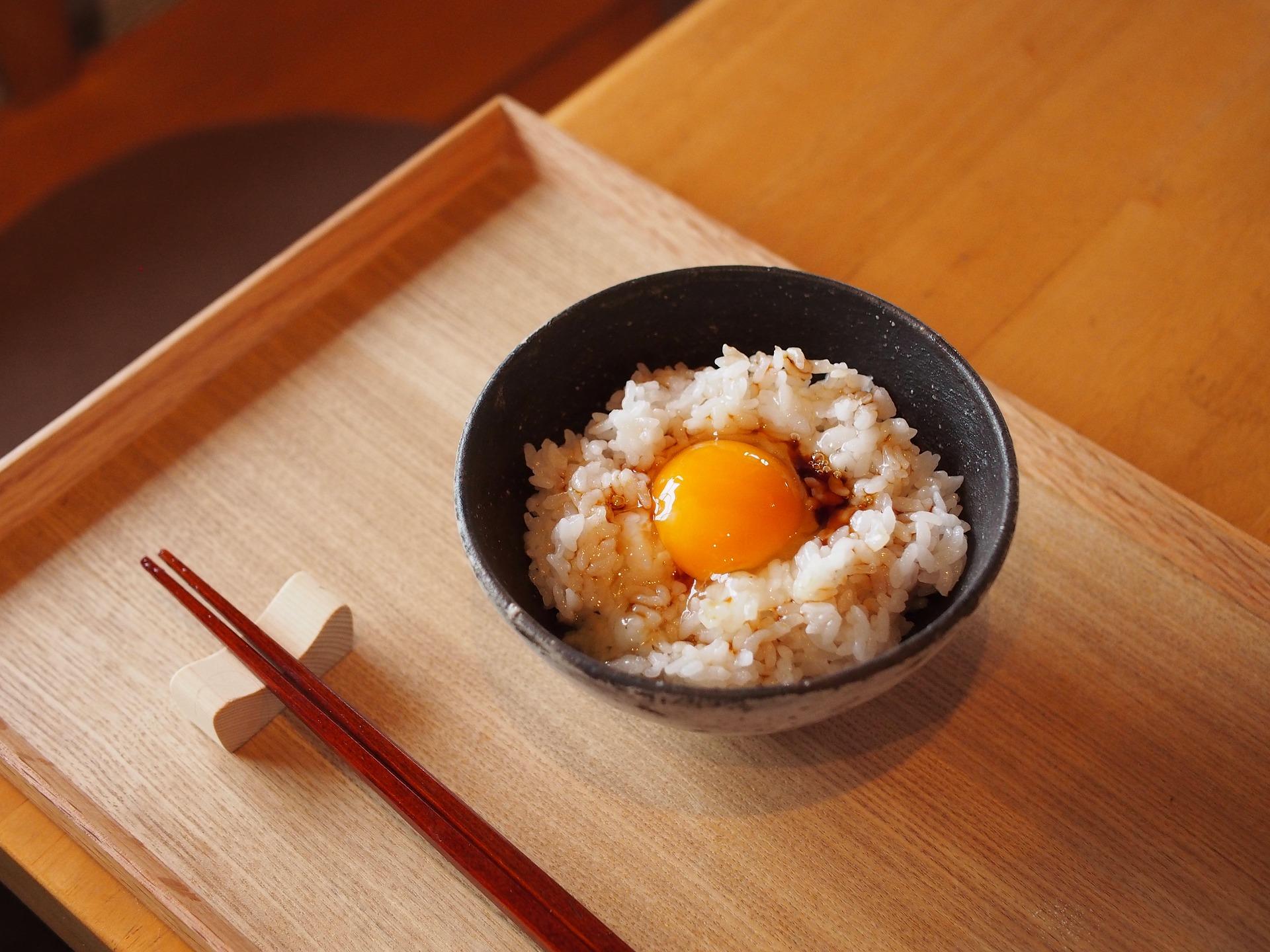 【京都】和食デートにおすすめのお店4選