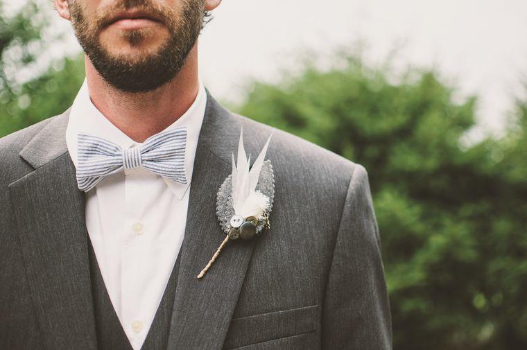 結婚の必要性を感じている男性と結婚すること