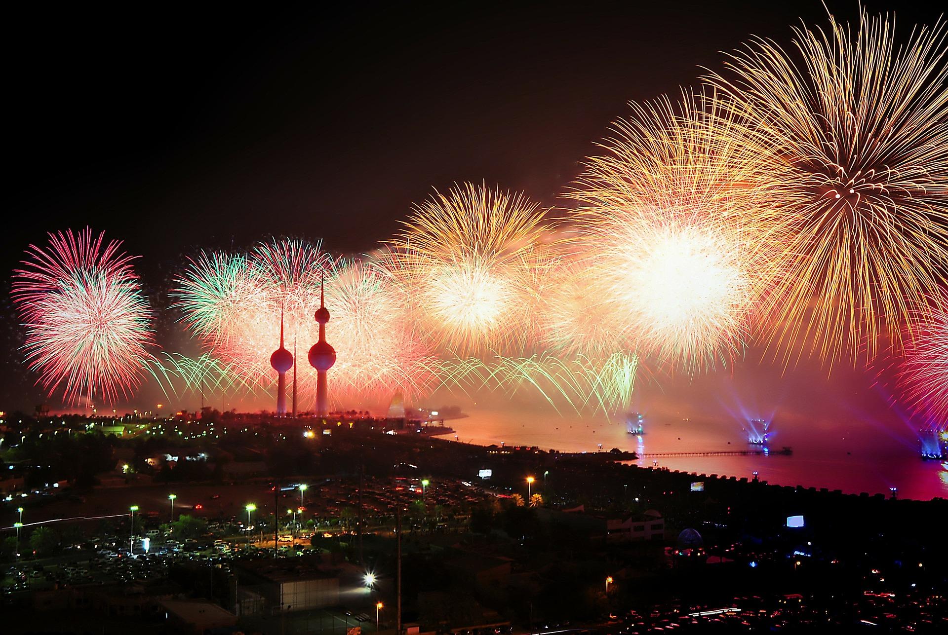 新年のご挨拶:2019年は変化の年【新元号・増税に伴う婚活】